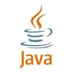 Java / J2EE Enterprise Apps